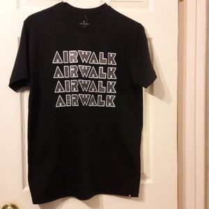 Men's Aeropostale T- shirt.
